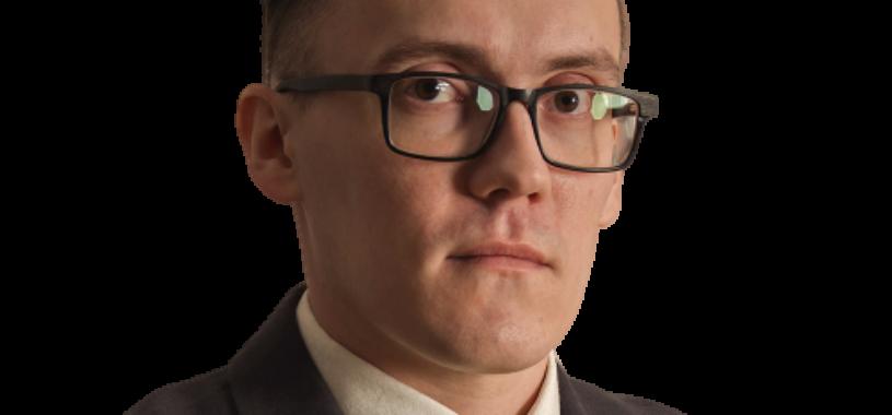 «Первым во всём винят классрука»: челябинский педагог — о путинском повышении доплаты учителям